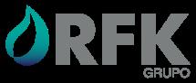 Grupo RFK